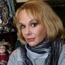 Красавица-дочь покойной Ирины Цывиной ждет половину от 80 млн наследства матери