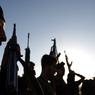 НАК: Выходцы из Кавказа в составе батальона ИГ готовят теракты в России