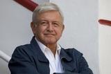 Новый президент Мексики пригласил Путина на свою инаугурацию