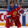 """Песков приветствовал идею хоккеиста Овечкина создать """"Команду Путина"""""""