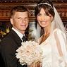 Беременная жена Андрея Аршавина продает свадебный наряд в Интернете (ФОТО)