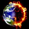 Аргентинский ясновидящий раскрыл подробности грядущего конца света