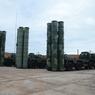 Минобороны РФ снова поднимет вопрос о поставках С-300 в Сирию после авиаударов США