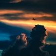 В Афганистане разбился самолёт, но неизвестно чей