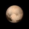 Плутон наш - зонд New Horizons показал новые горизонты (ФОТО, ВИДЕО)