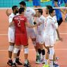 Чемпионами Европы впервые стали волейболисты сборной Франции