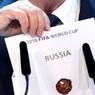 Крым может быть включен в список объектов чемпионата мира-2018