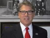 Министр энергетики США объявил о своей отставке