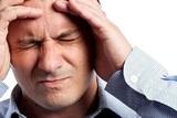 Врачи перечислили основные симптомы приближающегося инсульта