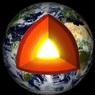 Путешествие к центру Земли: ученые доказали, что ядро планеты твердое