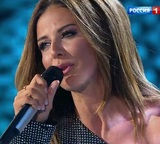 Звезда 2000-х Наталия Власова несколько лет скрывала, что развелась с мужем