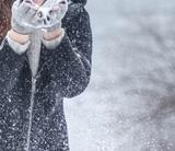 Гидрометцентр предупредил о морозах в марте