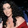 Лолита объединяет шоу-бизнес для сбора средств Жанне Фриске