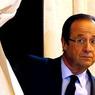 """Олланд: """"Четверка"""" договорилась об ускорении обмена пленными"""