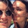 Алена Водонаева сообщила о разводе и показала романтическое видео