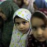 Новый исламистский бизнес: торговля спермой террористов