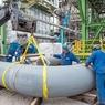 Акции Лукойла вычеркнули из инвестиционных списков