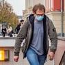 В России новый антирекорд по коронавирусу, но вирусологи осторожно заговорили о плато