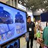Виртуальную реальность теперь можно попробовать на зуб