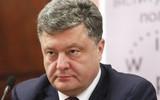 Порошенко: Лукашенко заявил о невозможности конфликта с участием Минска и Киева