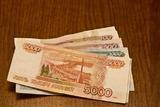 Россиян могут обязать платить алименты неработающим бывшим супругам с детьми