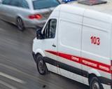 СК и Росздравнадзор займутся выяснением причин гибели пациентов в подмосковной больнице