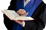 Россию обложили судами и международным правом