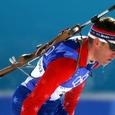 Чехи вслед за американцами объявили о бойкоте Кубка мира по биатлону в Тюмени