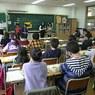 Минобрнауки планирует избавить учителей от лишней бумажной работы