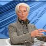 МВФ может свернуть программу финансовой помощи Украине