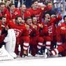 Заголовок статьи о победе сборной России по хоккею возмутил Сеть