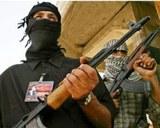 Три десятка россиян вошли в список предполагаемых террористов по версии Бельгии