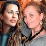 Как загулявшую сестру Виктории Бони искали с московской полицией