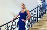Дом Волочковой решили продать без ее ведома