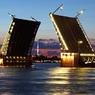 В Питере на праздники мосты разводить не будут дважды