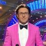 """Малахова высмеяли за появление в шоу """"Танцы со звездами"""" в женской блузке"""