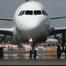 Germania запускает рейсы из Москвы в Лейпциг и Баден-Баден
