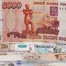 Фальшивые деньги тоже растут в цене