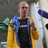 Задержанный по делу Голунова экс-полицейский дал признательные показания