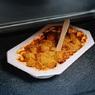 Разогрев пищи в ланч-боксе повышает риск развития ожирения, предупреждают ученые