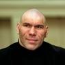 Валуев прокомментировал удар боксера, сломавшего ребро Кадырову