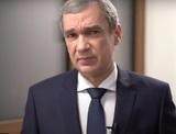Генпрокуратура Белоруссии объявила экс-министра культуры Латушко в международный розыск
