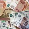 Росстат рассчитал реальное падение доходов россиян по новой методике