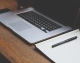 """Минфин задумался о введении в России """"цифрового налога"""" для IT-компаний - нерезидентов"""