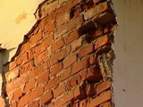 Пятиэтажка обрушилась на Волгоградском проспекте в Москве, под завалами ищут людей