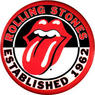 Rolling Stones летит осчастливить Кубу