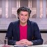 """В редакции """"Модного приговора"""" объяснили, почему Цискаридзе появился на месте Васильева"""