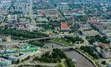Вице-мэр Омска пожаловался на маленькую зарплату