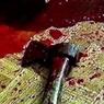 После нападения с топором брат главы Шри-Ланки скончался