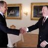 США надеются, что Москва перестанет поддерживать Мадуро